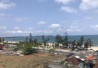 Bán 1000m2 đất biển full thổ cư cực đẹp, ngay cảng cá Tịnh Hòa, giá 4.1 triệu/m2 sổ hồng chính chủ