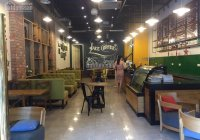 Cho thuê nhà mặt phố Ngõ Trạm - Hàng Da, Hoàn Kiếm: Diện tích 55m2 x 5 tầng, mặt tiền 4.5m