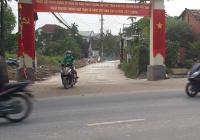 Bán nhà sân xe hơi P. Tân Hạnh, 150m2, 2.8 tỷ, đường 5m xe hơi vô tận nhà nhà cấp 4, có 2 phòng ngủ