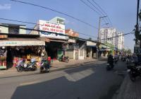 Bán nhà mặt tiền đường Lê Văn Lương, Phước Kiển, Nhà Bè, diện tích 4,6x30m, giá chỉ 13 tỷ TL