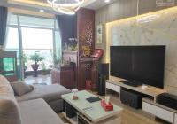 Chính chủ cần tiền bán gấp căn hộ 149m2 Hoàng Anh Thanh Bình giá 3,75 tỷ, liên hệ Phi 0902539992