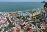 Bán gấp lô 500m2 gần bãi biển đẹp, giá tốt vị trí đẹp cách đường lớn 50m, LH 0983391232 hốt ngay