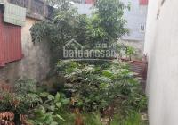 Chính chủ chào bán lô đất đẹp nhất trên tuyến đường Nguyễn Bỉnh Khiêm, Đông Hải, Hải An, HP