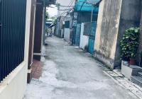 Chính chủ cần bán gấp mảnh đất 68.8m2 tại thôn Vàng, xã Cổ Bi, Gia Lâm, Hà Nội