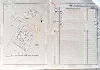 Nhà đất biệt thự góc 2 mặt tiền đường số 6G Trần Não Bình An, Quận 2. DT: 14x15m giá chỉ 29 tỷ