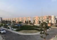 Nhà phố Dragon Village khu C view đẹp, sắp nhận nhà, cần bán rẻ trả trước 5.1 tỷ/căn