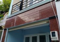 Phá sản bán gấp nhà cũ 1T 2L đường Số 12 Trần Não - 68m2 sát chợ Đo Đạc - SHR. LH: 0777873309