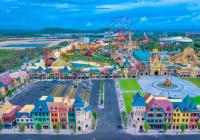 Mở bán căn shophouse tại Vinwonder Phú Quốc vị trí đẹp giá chỉ 6 tỷ/ căn shop liên hệ 0363583647