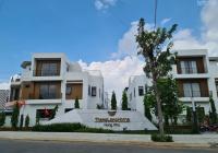 Quản lý rổ hàng nhà phố, biệt thự KDC Thăng Long Home Hưng Phú - sổ hồng - vay ngân hàng thoải mái