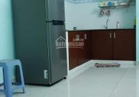 Cần bán căn hộ Lê Thành Mã Lò - 33m2 giá 730tr bao phí nhà có ban công: 0981.745.900