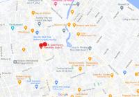 Cho thuê mặt bằng nhà cũ mặt tiền Quốc Hương, 100m2, 40 triệu/tháng