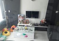Vài chục ngôi nhà giảm giá bán gấp nhà mặt phố Nơ Trang Long,Lê Quang Định, giá HXH, lh0909484131