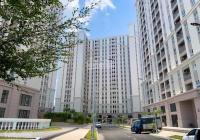 Bán căn hộ 2PN Imperial Place Bình Tân giá 1,860 tỷ, LH: 0931.119.411