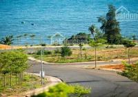 Đất sổ hồng riêng, Sentosa Villa biển Mũi Né, Phan Thiết. Cam kết giá rẻ nhất thị trường