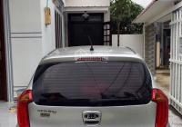 Chính chủ cần bán nhà góc 2MT hẻm xe hơi 4m, 602/18 Nguyễn Văn Tạo, Nhà Bè