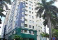 Căn hộ 82m2, góc thoáng mát cần bán gấp giá 2,4 tỷ rẻ nhất Quận Tân Phú, LH 0918978485