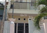 Vỡ nợ bán gấp nhà 1T1L, 71m2/1tỷ450tr Nguyễn Tất Thành, Q4-gần cảng nhà rồng-SHR-LH 0797983365 Bảo