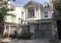 Biệt thự mới đẹp An Phú An Khánh, 8*20m, gara, 2 lầu, st, chỉ 35 triệu, LH: 0933.745.397