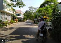 KDC đô thị Hưng Phú - Đ. Lê Tấn Quốc - Z22 - 2.95 tỷ - Cần Thơ