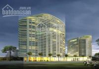 Bán căn hộ Gateway 1PN, 2PN, 3PN, penthouse cùng shophouse giá cả hợp lý