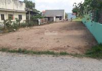 Bán đất gần ủy ban xã An Tây DT 200m2 gần KCN Việt Hương