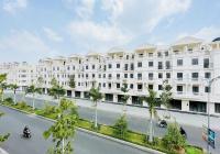 Cho thuê nhà Cityland Garden Hills Gò Vấp, LH: 0909.08.96.98