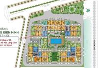 Cập nhật rổ hàng Lavita Charm giá tốt tầng & view đa dạng, vay bank 70% 0909830766