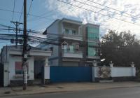 Chính chủ cần bán nhà xưởng sát KCN Vsip 1, TP Thuận An