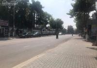 Bán nhà 1 trệt lửng sec Lê Hồng Phong, Phú Lợi đang cho thuê