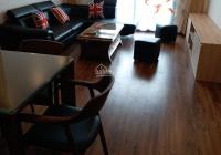 Chính chủ thiện chí bán căn 04 tòa B Golden Palm DT 100m2, 3 PN, full nội thất giá 3,85 tỷ bao phí