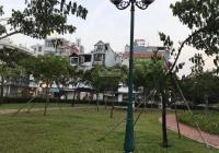 Nhà phố cần bán đường Số 19, Bình An, Q. 2. DT: 58,24m2 giá ~ 17,5 tỷ, LH 0903652452 Mr. Phú
