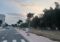 Bán đất trung tâm Dĩ An, Bình Dương gần chợ Việt Lập sát Thủ Đức, sổ hồng riêng, LH 0385968620