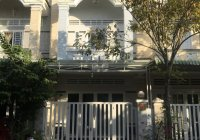 Bán nhà thuộc khu dân cư Hoa Lan, phường 8, TP Vĩnh Long 1 trệt 1 lầu giá 2 tỷ 5. LH: 0936.271273