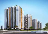 Tiếp nhận hồ sơ đợt 1 nhà ở xã hội Thượng Thanh - dự án hot nhất Long Biên, LH: 0847.66.11.22
