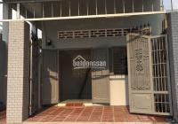 Phòng trọ đường Vĩnh Phú 10, Phường Vĩnh Phú, Thị xã Thuận An, Bình Dương