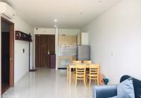 Bán căn hộ DVela mặt tiền Huỳnh Tấn Phát, Q7 2PN 2WC giá 2tỷ3 TL NTCB