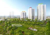 CĐT bung suất ngoại giao chung cư Hồng Hà Eco City - tòa Gardernia những căn đẹp nhất 0977917692