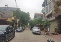 Cần bán nhanh lô đất làn 2 đường Nguyễn Trãi, cách đường Bình Than hơn 100m thuộc Bò Sơn 1