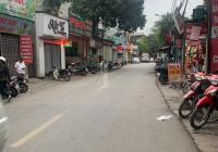 Mặt phố, Vĩnh Quỳnh, 29 chỗ đỗ cửa, mặt tiền 5m, kinh doanh, giá nhỉnh 4 tỷ