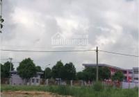 Sang gấp lô đất KDC Hạnh Phúc, Bình Chánh, giá chỉ 2.8 tỷ bao sổ hồng, 0935465259 Phương