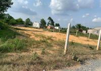 Đất đẹp chính chủ 17,5x60m, tại xã Hoà Khánh Đông, Đức Hòa - Long An