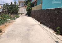 Cần bán gấp đất Nguyễn Hữu Cảnh, P.22, Bình Thạnh, gần Landmark 81, trả trước 3.6tỷ/78m2 sổ riêng
