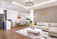 Hot, bán gấp căn hộ Garden Court 2, Phú Mỹ Hưng, DT: 136m2, 3PN, giá tốt: 5,6 tỷ. LH: 0865916566