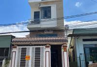 Nhà bán phường Thống Nhất, Thành phố PleiKu