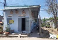 Giá quá rẻ - bán dãy trọ gần khu công nghiệp Sông Mây Đồng Nai