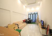 Cần bán căn nhà giá rẻ khu Đặng Văn Bi, phường Trường Thọ, quận Thủ Đức hẻm xe hơi