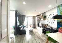 Trần Thiềm - Cập nhật căn hộ 1PN đang bán giá tốt nhất (3 tỷ) Vista Verde, LH: 0919991266