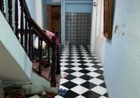 CC cần cho thuê nhà mặt phố Đinh Liệt, Phường Hàng Bạc, Hoàn Kiếm, Hà Nội