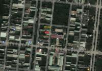 Bán đất vị trí đẹp trong khu tái định cư KCN Tân Hương