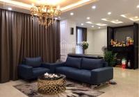 Bán căn hộ cao cấp Hoàng Cầu Skyline - 36 Hoàng cầu 2PN - 70m2; 3PN - 92m2 giá chỉ từ 3.6 tỷ